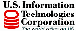 USIT's Company logo