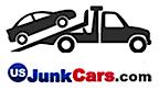 USJunkCars's Company logo