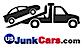 USJunkCars Logo
