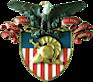 USMA's Company logo