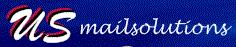 USmailsolutions's Company logo