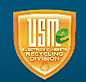 USMe Electronic Assets  Recycling Division's Company logo