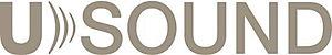 USound's Company logo
