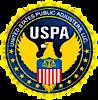 Uspallc's Company logo