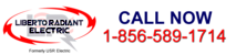 Usr Electric's Company logo
