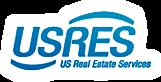 USRES's Company logo