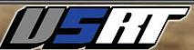 USRT's Company logo