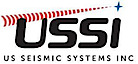US Seismic Systems, Inc.'s Company logo
