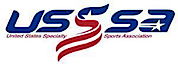 Usssatoday's Company logo