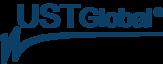 UST's Company logo