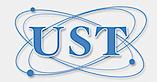 Universal Sales Truths's Company logo