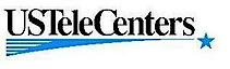 USTeleCenters's Company logo
