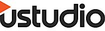 uStudio's Company logo