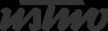 ustwo's Company logo
