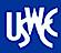 USWCC Logo