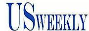 Usweekly's Company logo
