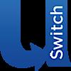 uSwitch's Company logo