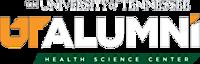 Ut Health Science Center Alumni & Friends's Company logo