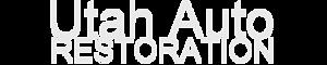 Utah Auto Restoration's Company logo