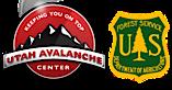 Utah Avalanche Center's Company logo