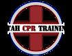 Utah Cpr Training's Company logo