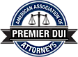 Utah Dui Fighters's Company logo