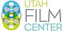 Utahfilmcenter's Company logo