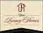 Utahhomewise's Competitor - Utah Luxury Homes logo