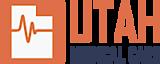 Utah Medical Care's Company logo