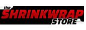 Utah Shrink Wrap Services's Company logo