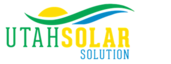 Utah Solar Solution's Company logo