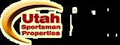 Utah Sportsman Properties's Company logo