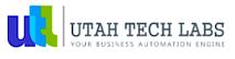 Utah Tech Labs's Company logo