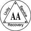 Utah Valley Alcoholics Anonymous's Company logo