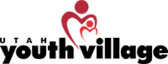 Utah Youth Village's Company logo