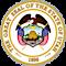 Utahbankruptcyrecords.com Utah Bankruptcy Records Other Resources Logo