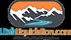 Utahliquidation's Company logo