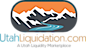 All American Vinyl's Competitor - Utahliquidation logo