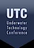 Utc & Utf's Company logo