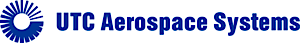 UTC Aerospace Systems's Company logo