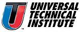 UTI's Company logo