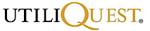 Utili Quest's Company logo