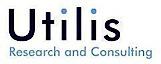 Utilis Research's Company logo