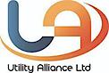 Utility Alliance's Company logo