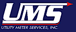 Utility Meter Services's Company logo