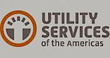 Utility Services Of The Americas's Company logo