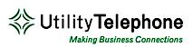 Utilitytelephone's Company logo