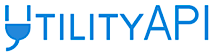 UtilityAPI's Company logo