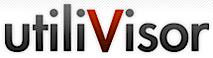 utiliVisor's Company logo