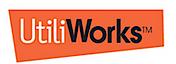 Utiliworks Consulting's Company logo